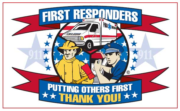 First-Responders-Flag-Cinto-G